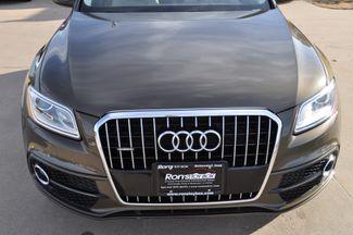 2015 Audi Q5 Prestige Bettendorf, Iowa 36
