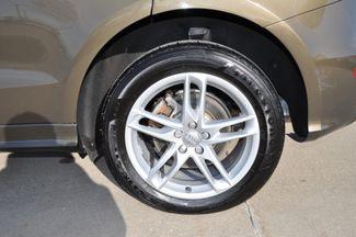 2015 Audi Q5 Prestige Bettendorf, Iowa 39