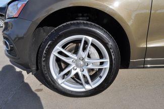 2015 Audi Q5 Prestige Bettendorf, Iowa 40