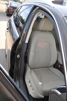 2015 Audi Q5 Prestige Bettendorf, Iowa 8