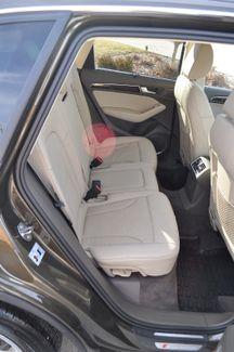 2015 Audi Q5 Prestige Bettendorf, Iowa 11