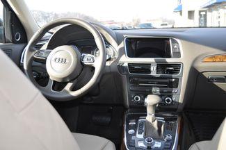 2015 Audi Q5 Prestige Bettendorf, Iowa 12
