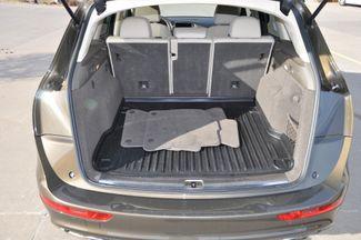 2015 Audi Q5 Prestige Bettendorf, Iowa 45