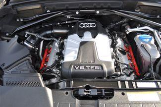 2015 Audi Q5 Prestige Bettendorf, Iowa 48