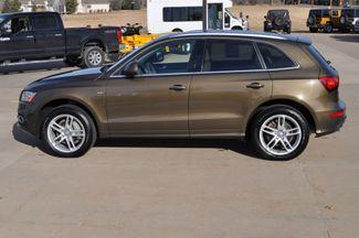 2015 Audi Q5 Prestige Bettendorf, Iowa 19