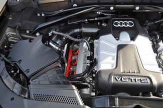 2015 Audi Q5 Prestige Bettendorf, Iowa 50