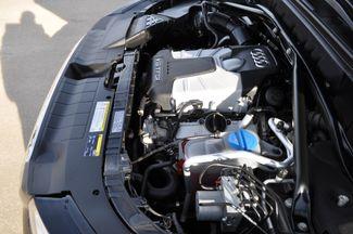 2015 Audi Q5 Prestige Bettendorf, Iowa 51