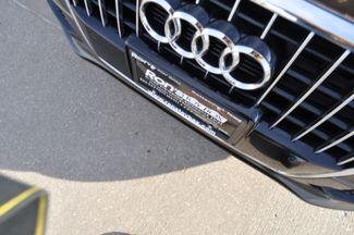 2015 Audi Q5 Prestige Bettendorf, Iowa 52