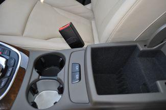 2015 Audi Q5 Prestige Bettendorf, Iowa 54