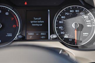 2015 Audi Q5 Prestige Bettendorf, Iowa 55