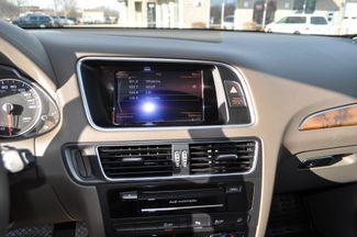 2015 Audi Q5 Prestige Bettendorf, Iowa 56