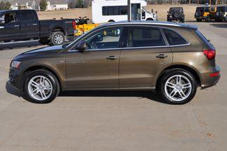 2015 Audi Q5 Prestige Bettendorf, Iowa 3