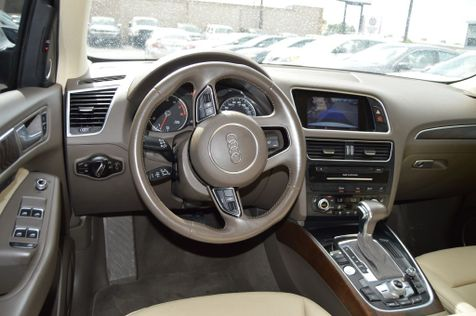 2015 Audi Q5 Premium Plus   Bountiful, UT   Antion Auto in Bountiful, UT