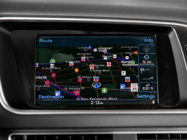 2015 Audi Q5 Premium Burbank, CA 15