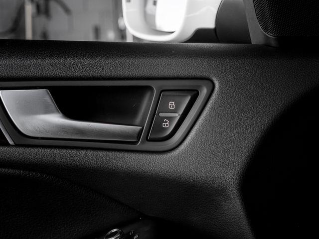 2015 Audi Q5 Premium Burbank, CA 18