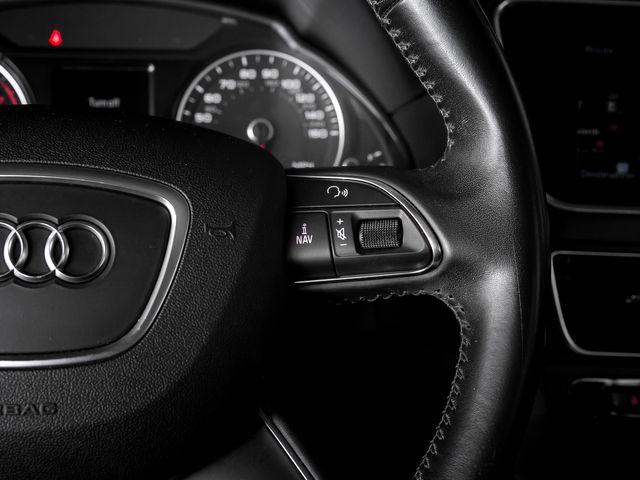 2015 Audi Q5 Premium Burbank, CA 19