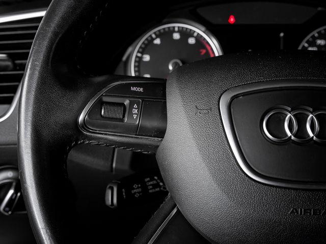 2015 Audi Q5 Premium Burbank, CA 20