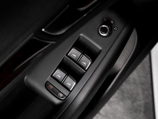 2015 Audi Q5 Premium Burbank, CA 21