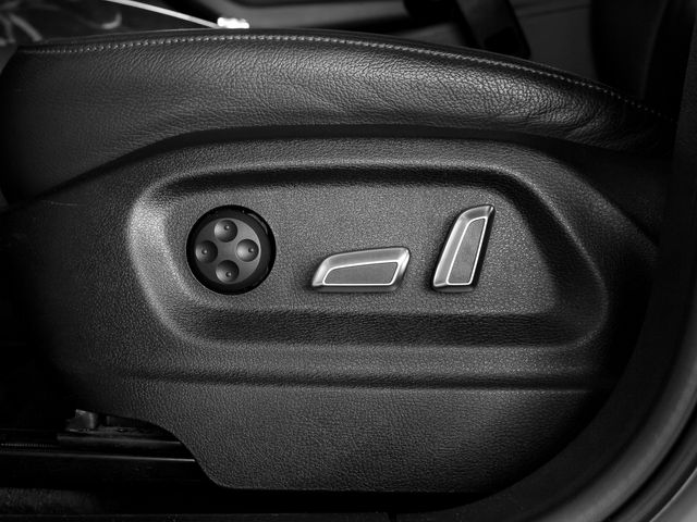 2015 Audi Q5 Premium Burbank, CA 22