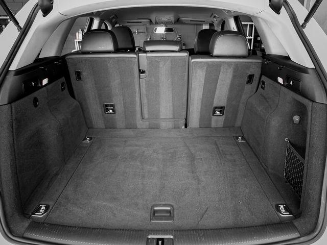 2015 Audi Q5 Premium Burbank, CA 23