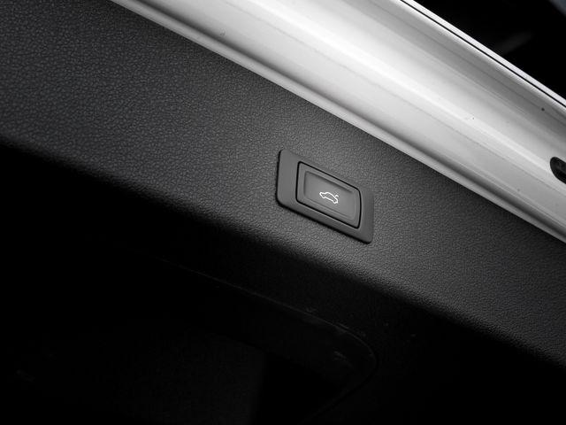 2015 Audi Q5 Premium Burbank, CA 24
