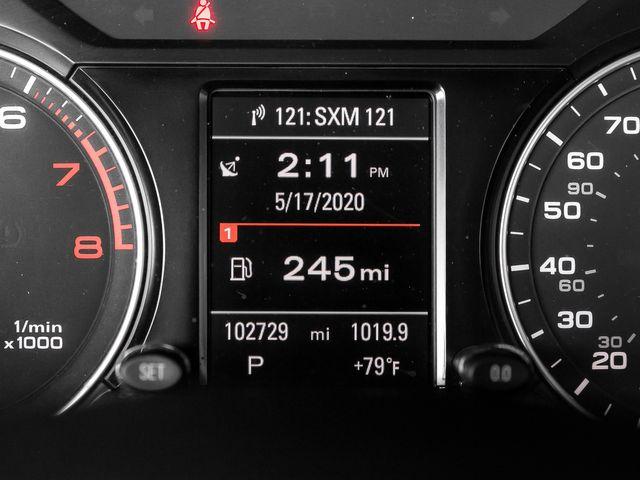 2015 Audi Q5 Premium Burbank, CA 25