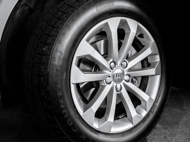 2015 Audi Q5 Premium Burbank, CA 26