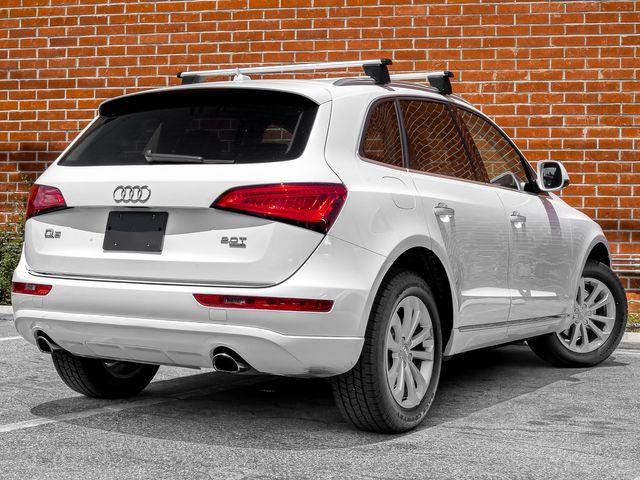 2015 Audi Q5 Premium Burbank, CA 6