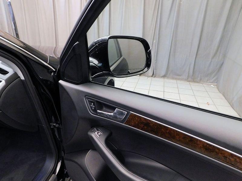 2015 Audi Q5 Premium  city Ohio  North Coast Auto Mall of Cleveland  in Cleveland, Ohio