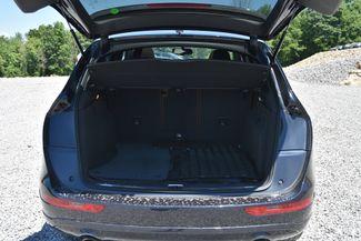 2015 Audi Q5 Hybrid Prestige Naugatuck, Connecticut 10