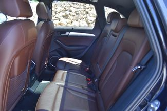 2015 Audi Q5 Hybrid Prestige Naugatuck, Connecticut 12