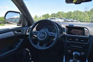 2015 Audi Q5 Hybrid Prestige Naugatuck, Connecticut 13