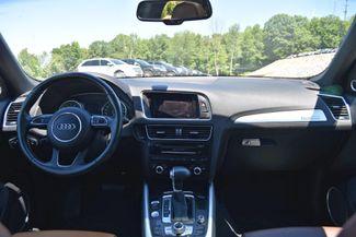 2015 Audi Q5 Hybrid Prestige Naugatuck, Connecticut 14