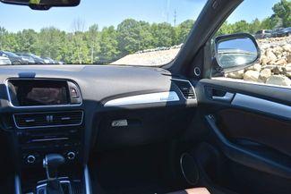 2015 Audi Q5 Hybrid Prestige Naugatuck, Connecticut 15