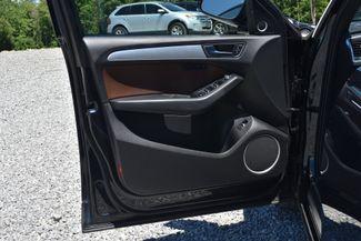 2015 Audi Q5 Hybrid Prestige Naugatuck, Connecticut 16