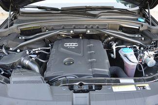 2015 Audi Q5  20 Turbo Premium Quattro Factory Warranty  city California  Auto Fitnesse  in , California