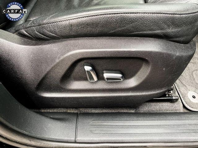 2015 Audi Q5 Premium Plus Madison, NC 15