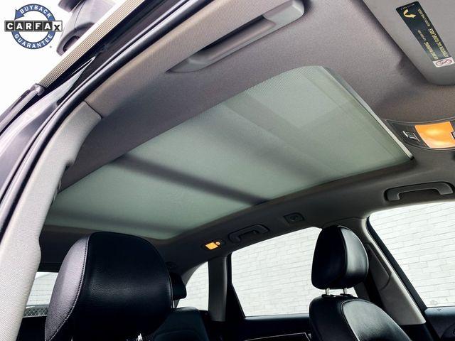 2015 Audi Q5 Premium Plus Madison, NC 17