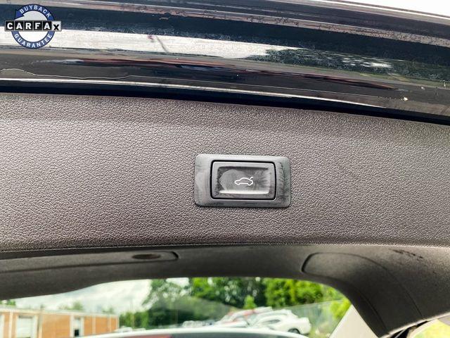 2015 Audi Q5 Premium Plus Madison, NC 20