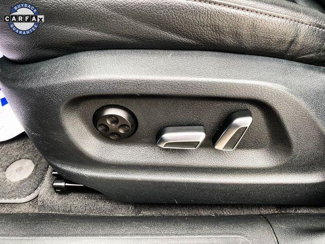2015 Audi Q5 Premium Plus Madison, NC 28