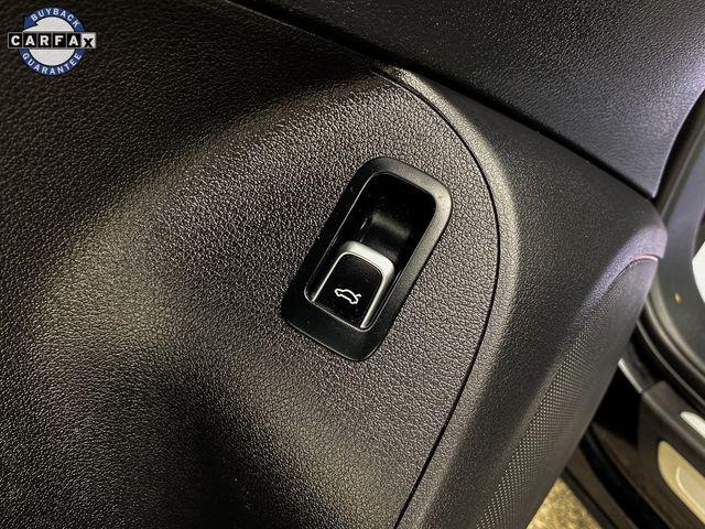 2015 Audi Q5 Premium Plus Madison, NC 29