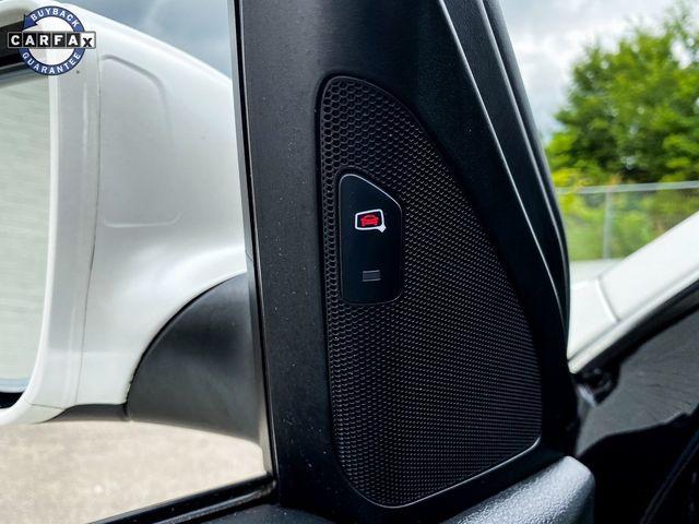 2015 Audi Q5 Premium Plus Madison, NC 40