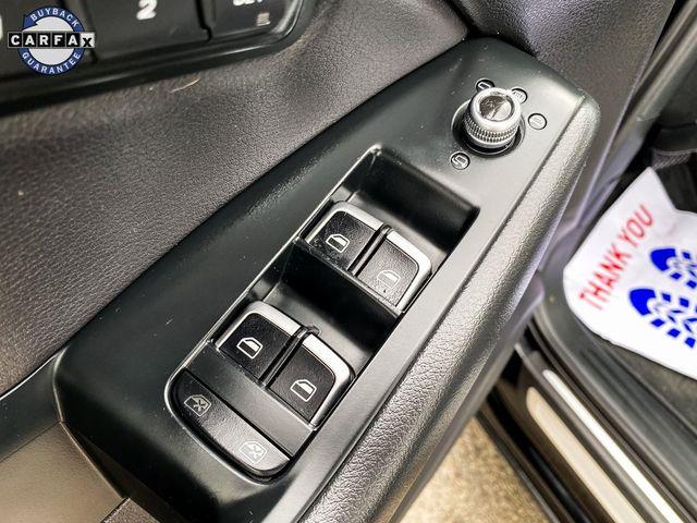2015 Audi Q5 Premium Plus Madison, NC 27