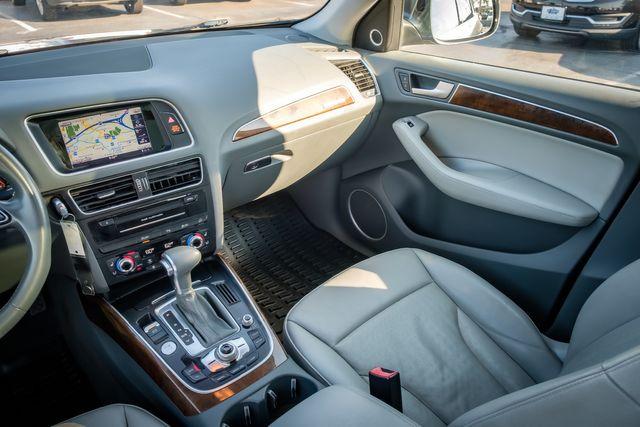2015 Audi Q5 Premium Plus in Memphis, TN 38115