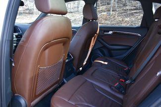 2015 Audi Q5 Premium Plus Naugatuck, Connecticut 13