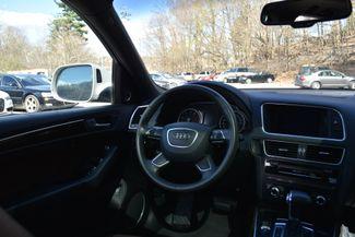 2015 Audi Q5 Premium Plus Naugatuck, Connecticut 15