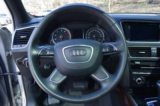 2015 Audi Q5 Premium Plus Naugatuck, Connecticut 20