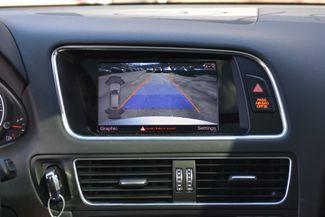 2015 Audi Q5 Premium Plus Naugatuck, Connecticut 22