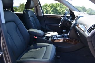 2015 Audi Q5 Premium Plus Naugatuck, Connecticut 10
