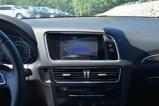 2015 Audi Q5 Premium Plus Naugatuck, Connecticut 22